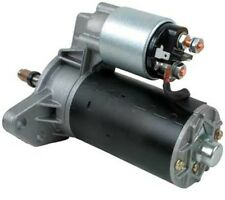 WAI World Power Systems 17222N New Starter