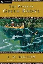 NEW The River at Green Knowe by L. M. Boston