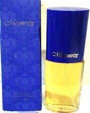 Avon Mesmerize for Women 1oz Eau de Cologne Perfume Spray