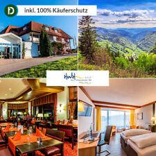 6 Tage Urlaub im Hotel Windenreuter Hof in Emmendingen mit Frühstück