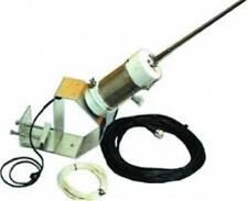 Mfj-1622 Antenna Verticaleda Balcone 7-144 MHz 1kw alta Cm.165