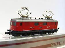 Hobbytrain N 11019 E-Lok Re 4/4 10043 SBB CFF FFS OVP (Z1476)