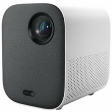 New listing Xiaomi Mijia Youth Mini Projector Dlp Portable 1920*1080 Support 4K Video Wifi