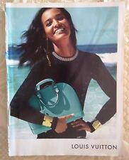 Brazil Elle magazine Missing Cover avril 2015 G fashion