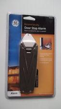 GE Door-Stop & Alarm (when door opens) 50246  043180502469. Free Shipping