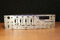 Stanton RM-50 DJ Mixer