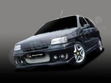 Paraurti anteriore 'X-PLORE' (incluso 4 faretti) RENAULT CLIO A 1991->1998 3/5 p