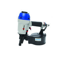 "Spotnails Qcnd65 Cone Coil Nailer, 1-1/4"" to 1-3/4"" .083 to .099 Plastic Colated"