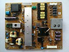 Original SONY KLV-55EX630 Power Supply Board DPS-195AP-1