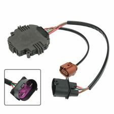 Radiator Cooling Fan Control Module For VW Golf Passat AUDI A3 TT 3C0959455F