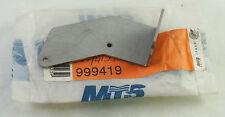 ARISTON GENUS 27 BFFI PLUS ACS NAVE Supporto Staffa 999419 (K92)
