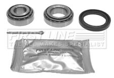 TRIUMPH STAG 3.0 Wheel Bearing Kit Front 70 to 77 Firstline Quality Replacement