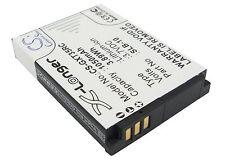 UK Battery for Trust GXT 35 Wireless Laser Gaming M Trust GXT 35 SLB-10 3.7V