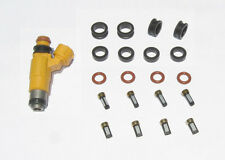 Yamaha Outboard Fuel Injector Service kit - Orings, Seals, filters 115HP 150HP