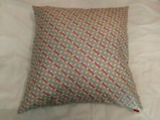 Missoni Home Cushion 60 x 60cm Made in Italy
