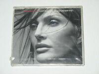b165bac8c70 ANNA OXA cd singolo sigillato L ETERNO MOVIMENTO (2001)