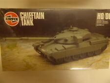 Airfix 02305 - Chieftain Tank - 1:76,Neu OVP