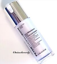 PETER THOMAS ROTH Un-Wrinkle Eye Concentrate 15ml/0.5oz ~ NEW IN BOX ~ $100