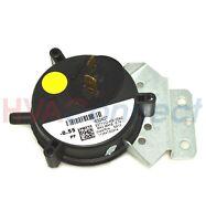 Furnace Air Pressure Switch 9371VO-HS-0042 -0.55 PF