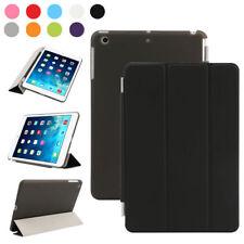 neu Schutzhülle Für iPad Mini 1 2 3 mit RETINA Display SMART Cover PU Leder Case