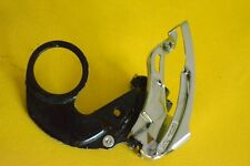 Shimano Deore LX FD-M567 E-Type Front Derailleur ! NOS !! FREE SHIPPING
