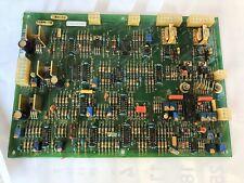 Is114087 119612,119611 Burn-In Kb-51,Ke-35-1 Pcb Board,Dd
