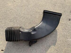 OEM Audi R8 4.2L V8 5.2L V10  Intake Duct Pipe 420 129 527