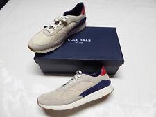 COLE HAAN Mens GrandPro Classic C29865 Sneakers US_11_ Shoes