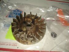 Echo cs-500vl flywheel chainsaw part bin 546 500vl