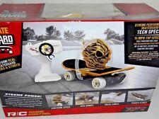 XPV Radio Control Skate Board