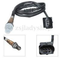 0-5V 3737 Air Fuel Wideband O2 Oxygen Sensor Innovate For LM-1 LC-1 LSU4.2 PLX