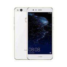 -  Huawei P10 Lite -  Dual SIM 4G 32GB - Pearl White -  Garanzia Europa -