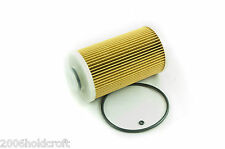 Genuine Honda Accord CRV I-DTEC Diesel Fuel Filter 2009-2013