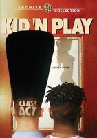 Class Act (1992) DVD NEW