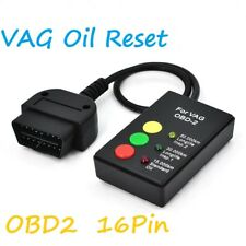 vw service reset products for sale | eBay