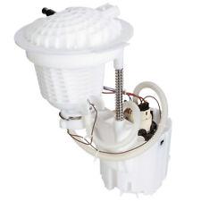 Fuel Pump Module Assembly Delphi FG1082