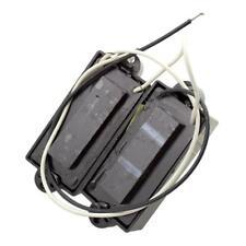 pickup a ponte basso humbucker aperto per basso elettrico a 4 corde