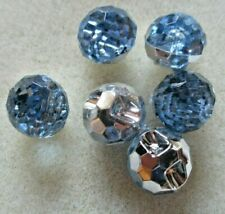 Rectangle Shape eimass ® Coudre ou Coller sur résine cristaux pour costumes Embellissement