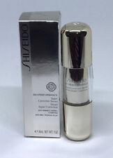Shiseido Bio-performance Super Corrective Serum 30 ml - Siero correttivo Anti-ru 30ml