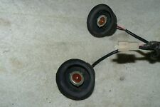 Honda Ht3810 headlight sockets #33130-750-003
