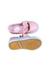 Toddler Girls' Abigail Mary Jane Sneaker - Cat & Jack Pink NIB