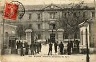 CPA TOULON Caserne Gouvion St Cyr (338073)