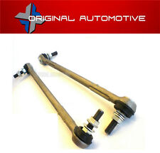 FITS BMW 3 SERIES 2005>  FRONT ANTI ROLL STABILISER LINK DROP BARS