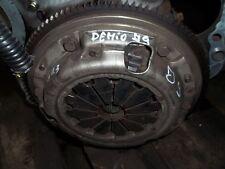 KUPPLUNG Mazda Demio 1,3 l ccm 1324 KW46 Bj:1999 ander Teile ? bitte anrufen