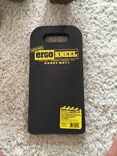 """Ergo Kneel Handy Mat 8"""" x 16"""""""