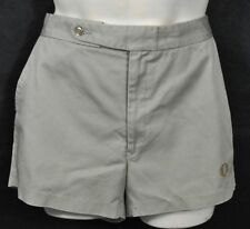 Sportswear/Beach 1970s Vintage Shorts for Men