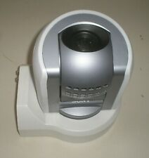Sony BRC-300 Color Video Security Camera