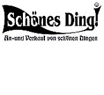 schoenes-ding