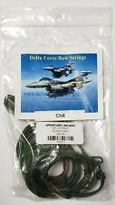 MATHEWS CHILL DELTA FORCE CABLE AND STRING SET