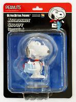 Medicom UDF-359 Ultra Detail Figure Peanuts Series 6 Astronaut Snoopy Comic Ver.